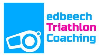 Store | edbeech Triathlon Coaching